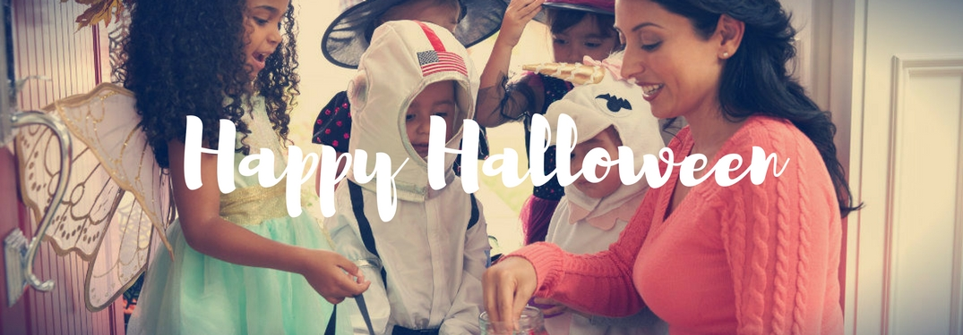 Things To Do For Halloween For Kids Near Smyrna Ga. 2020 Family friendly Halloween 2017 events near Smyrna GA